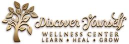 Discover Yourself Wellness Center
