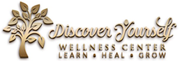 Discover Yourself Wellness Center