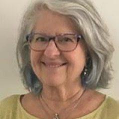 Elsie Weinstein LGPC