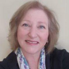 Gloria Chiantella LCPC