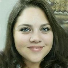 Lexa Grobicki LCMFT